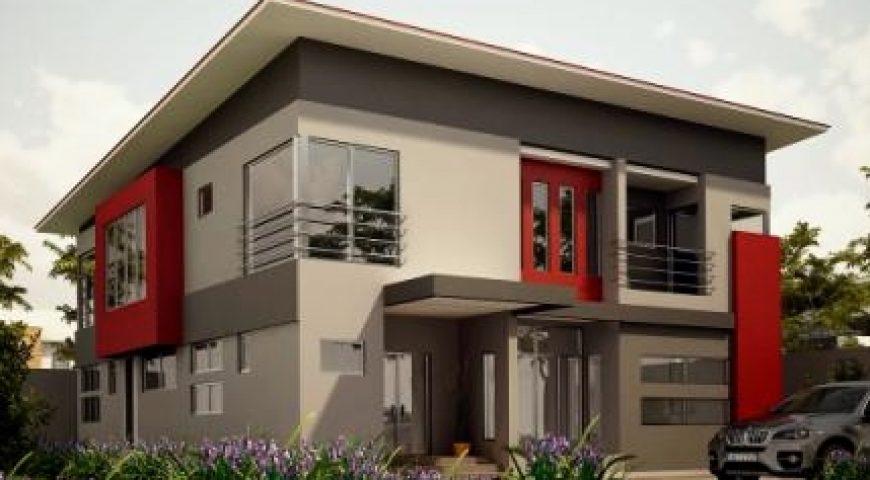 Construction Chemicals Advanced Concrete Technologies