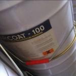Classifying Concrete Admixtures: Water reducing admixtures and Waterproofing Admixtures