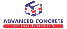 Advanced Concrete Technologies - Waterproofing Solutions & Construction Chemicals