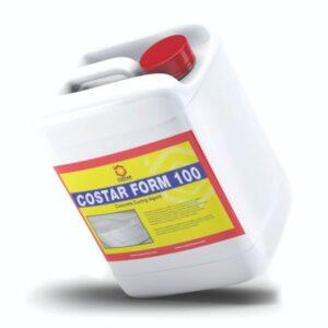 CostarForm 100