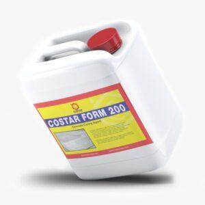 CostarForm 200